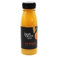 Orange Juice 250ml
