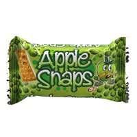 Apple Snaps