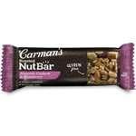 Carman's Muesli Bar Gluten Free 35g45c extra per pack