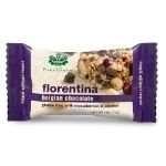 Brookfarm Florentina – Belgian Chocolate