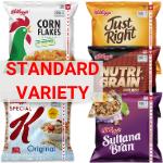 STANDARD Variety Box